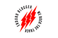 http://www.enduroblogger.it